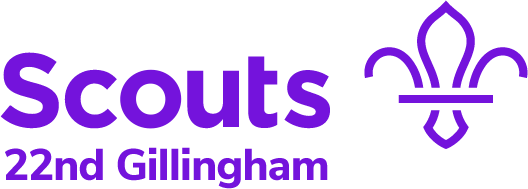 22nd Gillingham Parkwood Scouts