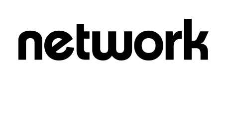 networknew